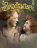 Skyliner-#8-Cover.jpg