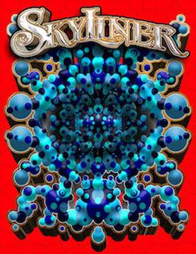 Skyliner-#9.jpg