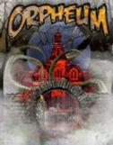 Orpheum-#5.jpg