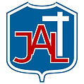 LogoJAL_alta01.jpg