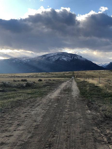 MT mountain road_edited.jpg