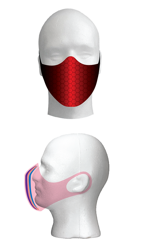 mask-front-side.png