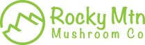RMM GREEN logo horizontal 01 copy.png