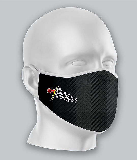 IDT mask.png
