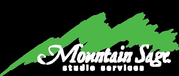 Mountain Sage logo white.png