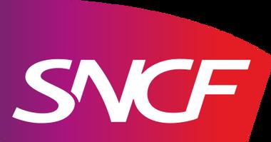BERUBILET_TRANSPORT_EVROPA_SNCF.png