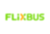 BERUBILET_TRANSPORT_EVROPA_FLIXBUS.png