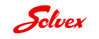 BERUBILET_SOLVEX_LOGO_SMALL.png