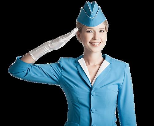www.berubilet.ru поиск авиабилетов