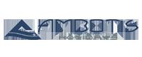 BERUBILET_AMBOTIS_LOGO_SMALL.png