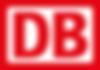 BERUBILET_TRANSPORT_EVROPA_DB.png