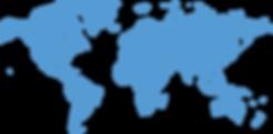 www.berubilet.ru/cruise бронирован круизов по всему миру