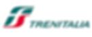BERUBILET_TRANSPORT_EVROPA_TRENITALIA.pn