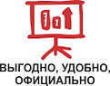 BERUBILET_OSAGO_official.png