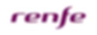 BERUBILET_TRANSPORT_EVROPA_RENFE.png