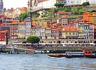 Ribeira-Porto-Portugal-4_feature.jpg