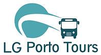 LG Porto Tours