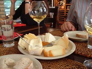 cheeseportugal.jpg