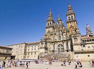 Santiago de Compostela .jpg