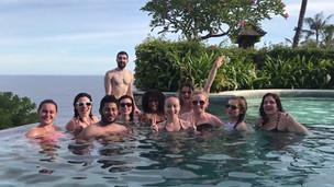 Awake in Bali spiritual and yoga retreat