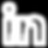 noun_linkedin_2045186_FFFFFF.png