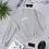 """Thumbnail: """"Trippin"""" Unisex Sweatshirt"""