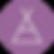 NOMAD_logo_tent