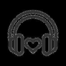 noun_Headphones_2006200_333333.png