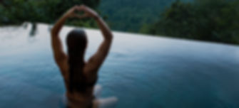 Spiritual, meditation, self-discovery retreats