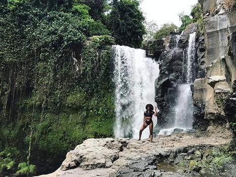 Awake in Bali Retreat, Bali wellness, yoga, spirituality and meditation retreats