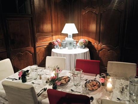 France spiritual retreat find your purpose