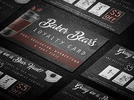 BB_cards.jpg