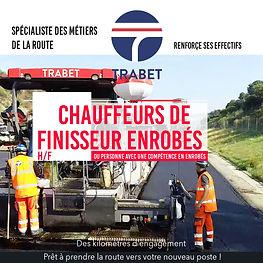 CHAUFFEUR-FINISSEUR-V2.jpg
