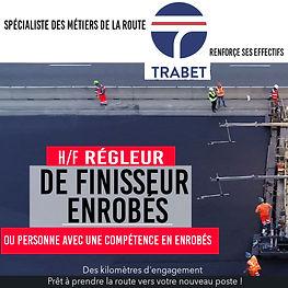 REGLEUR-FINISSEUR-V2.jpg