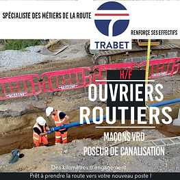 OUVRIERS-ROUTIERS-V2.jpg