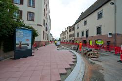 Haguenau-Rue de la Moder-21
