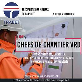 CHEF-DE-CHANTIER-V2.jpg