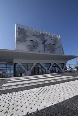 Haguenau-Gare-2021-49