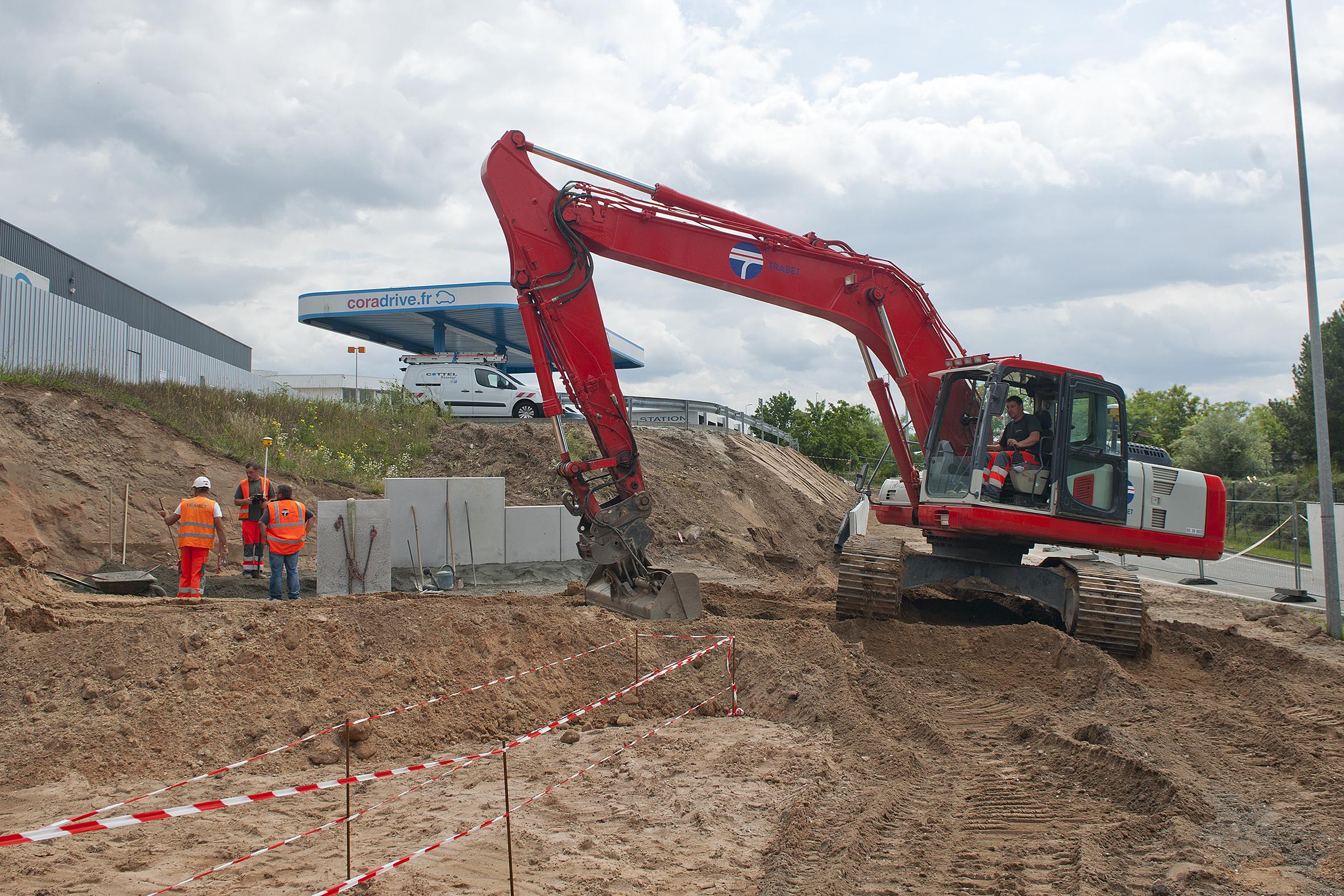 HaguenauTaubenhof-Cora-09