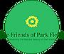 Friends of Park Fields.webp