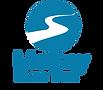 MRT logo 1 blue.png