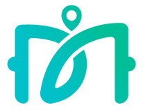 DISCOVERMAP-logo-transparent-seul_edited