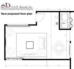 Floor plan copy Living.jpg