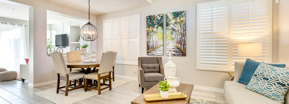 Living and dining areas.jpg
