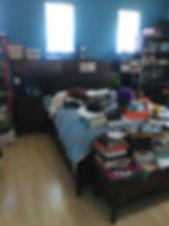 Bedroom before staging.jpg