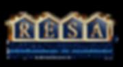 RESA-Blue-Words-Trans-300x163_858793760_