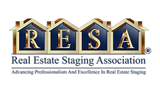 RESA-Blue-Words-Trans-300x163_858793760_
