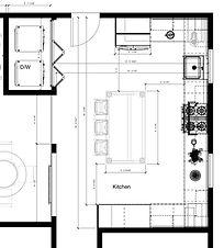Floor plan copy Kitchen.jpeg