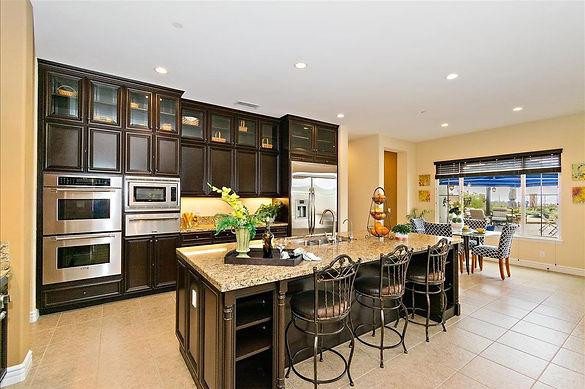 S Kitchen 1.jpg