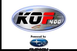 KOF-400